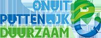Duurzaamheids Logo Putten
